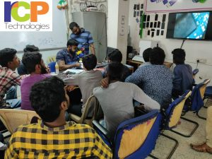 mobile repairing training in hyderabad